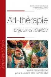 Dernières parutions sur Art-thérapie, Art-thérapie