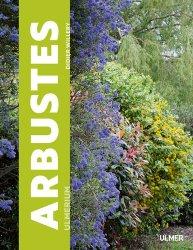 Dernières parutions sur Jardins, Arbustes