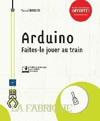 Dernières parutions sur Electronique, Arduino