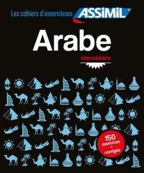 Dernières parutions sur Auto apprentissage, Arabe intermédiaire