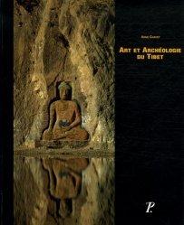 Dernières parutions dans Les manuels d'art et d'archéologie antiques, Art et archéologie du Tibet