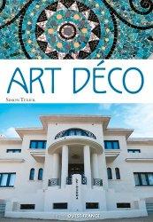 Dernières parutions dans Histoire, Art deco