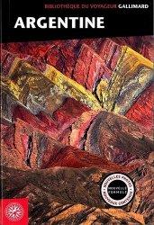 Dernières parutions sur Guides Argentine, Argentine majbook ème édition, majbook 1ère édition, livre ecn major, livre ecn, fiche ecn