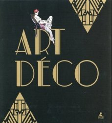 Dernières parutions sur Métiers d'art, Art déco