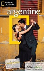 Dernières parutions sur Guides Argentine, Argentine