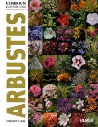 Souvent acheté avec Atlas des paysagistes, le Arbustes