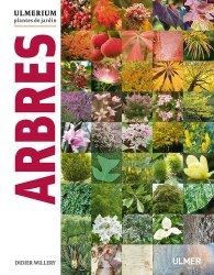 Dernières parutions sur Guides d'identification, Arbres