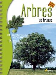 Dernières parutions dans Découverte nature, Arbres de France