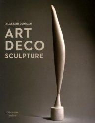 Dernières parutions sur Travail de la pierre, Art déco. Sculpture