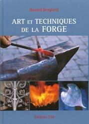 Souvent acheté avec Le bronze d'art et ses techniques, le Art et techniques de la forge