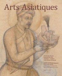 Dernières parutions sur Art de l'Asie du sud-est, Arts Asiatiques n°75/2020