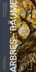 Dernières parutions sur Beaux livres, Arbres - Vues de Suisse