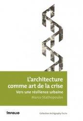 Dernières parutions sur Architecture - Urbanisme, Architecture pirate