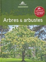 Souvent acheté avec Malherbo'cartes, le Arbres et arbustes