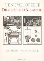 Souvent acheté avec Gravure-Sculpture, le Artisanat au XVIIIème siècle