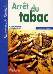 Dernières parutions sur Tabac, Arrêt du tabac rechargment cartouche, rechargement balistique