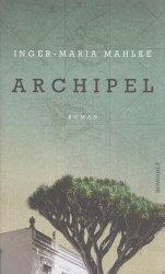 Dernières parutions sur Fiction, Archipel