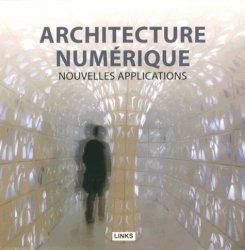 Dernières parutions sur Art urbain - Mobilier urbain, Architecture numérique 2 volumes