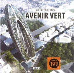 Souvent acheté avec Architecture en terre d'aujourd'hui, le Architecture pour un avenir vert