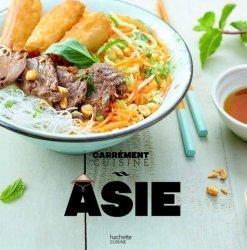 Dernières parutions sur Cuisine asiatique, Asie