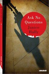 Dernières parutions dans Paper Planes, Ask no Questions - Livre + mp3