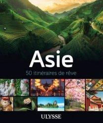 Dernières parutions sur Asie, Asie