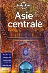 Dernières parutions sur Asie, Asie centrale. 5e édition