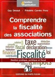 Dernières parutions dans Gestion et organisation, Association et fiscalité. Ce qu'il faut savoir