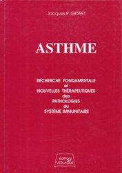 Souvent acheté avec Le traumatisme de la gestation et de la naissance et leur approche ostéopathique, le Asthme
