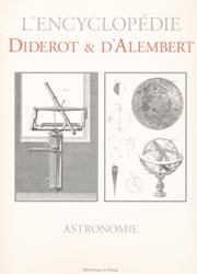 Souvent acheté avec Imprimerie-Reliure, le Astronomie
