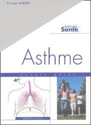 Dernières parutions dans Sabinus et santé, Asthme