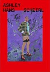 Dernières parutions sur Art contemporain, Ashley Hans Scheirl. Edition français-anglais-allemand