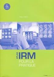 Souvent acheté avec Appareil ostéomusculaire, le Atlas IRM pour la pratique