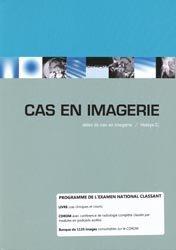 Atlas de cas en Imagerie
