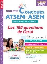 Dernières parutions sur Concours administratifs, ATSEM