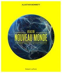 Dernières parutions sur Géographie mondiale, Atlas du nouveau monde