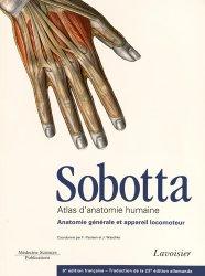 Souvent acheté avec Masso-kinésithérapie et thérapie manuelle pratiques, le Atlas d'anatomie humaine