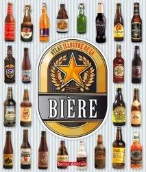 Souvent acheté avec Éléments d'écologie, le Atlas illustré de la bière