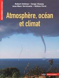 Dernières parutions dans Bibliothèque scientifique, Atmosphère, océan et climat
