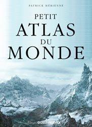 Dernières parutions sur Géographie mondiale, Atlas compact monde