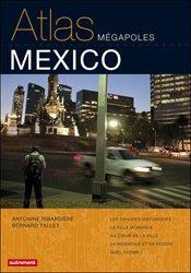 Dernières parutions sur Amériques, Atlas Mexico