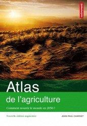 Souvent acheté avec Nourrir la planète, le Atlas de l'agriculture. Comment nourrir le monde en 2050 ? Edition revue et augmentée