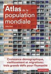 Dernières parutions dans Atlas/Monde, Atlas de la population mondiale