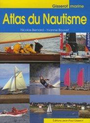 Dernières parutions dans Gisserot marine, Atlas du nautisme
