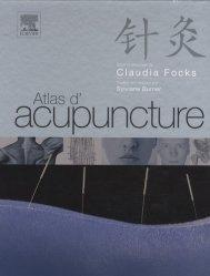 Souvent acheté avec Atlas illustré d'acupuncture, le Atlas d'acupuncture