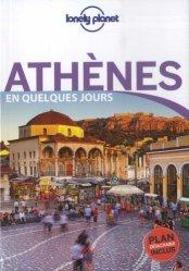 Dernières parutions dans En quelques jours, Athènes en quelques jours