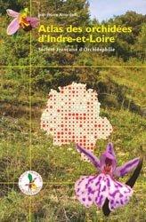 Souvent acheté avec Guide des orchidées de France, de Suisse et du Benelux, le Atlas des orchidées d'Indre-et-Loire