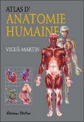 Souvent acheté avec Anatomie pour le mouvement, le Atlas d'anatomie humaine