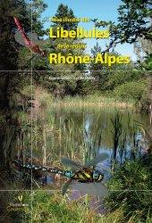 Dernières parutions sur Odonates, Atlas illustré des libellules de la région Rhône-Alpes