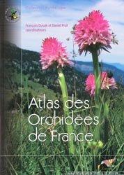 Souvent acheté avec Nouvelle flore de la Belgique, du G.-D. de Luxembourg, du nord de la France et des régions voisines, le Atlas des Orchidées de France